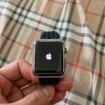 apple-watch-nike-42mm-series-3-black-like-new