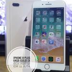 iphone-8-plus-64gb-gold-ex-ibox