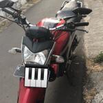 motor-yamaha-byson-merah-2011-istimewa