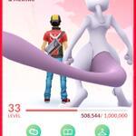 akun-pokemon-go-valor-legend