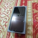 jual-tt-iphone-8-x-64gb-garansi-ibox-june-2019