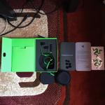 earphone-headset-razer-hammerhead-pro-v2-original