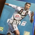 bnib-segel-bd-ps4-fifa-19-region-3-asia