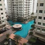 di-sewakan-apartment-thamrin-residence-full-furnish-1-br