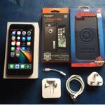 wts-iphone-7-plus-128gb-black-matte