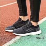 adidas-pureboost-black-grey-white
