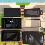 blackberry-keyone-4-64-gb-garansi-juni-2019