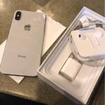 iphone-x-256gb-garansi-inter-fullset