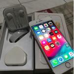 iphone-6s-64gb-rose-gold