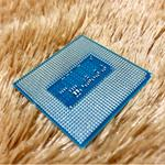 processor-laptop-intelcore-i7-4800mq-cache-6mb-boost-37ghz-gaming