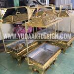 pemanas-makanan-kuningan--model-kotak-motif