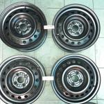 velg-kaleng-mobilio-ring-15-pcd-4x100