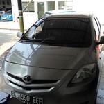 toyota-limo-2011-tdp-rendah-ada-diskon