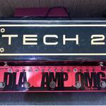 tech21-flyrig-rk5-100-seperti-baru-kondisi-sempurna
