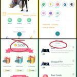akun-pokemon-go-legend