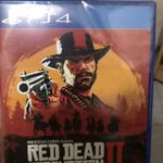 wts-bd-ps4-red-dead-redemption-2