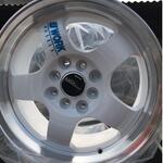 velg-racing-jdm-ring-15-pcd-4x100114-baru
