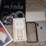 iphone-x-silver-64gb-garansi-infinite-maret-2019