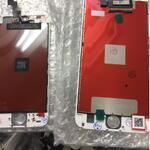 lcd-iphone-5678-x-ready-stock-cod-jakarta