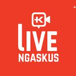 Cerita Graduate nya Melody JKT48