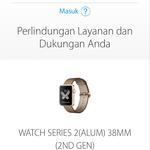 apple-watch-2-38mm