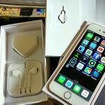 iphone-6s-64gb-rosegold-like-new