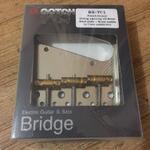 gotoh-bridge-telecaster-murah
