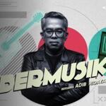 Perjalanan Armand Maulana dengan Musiknya