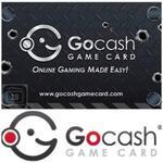 gocash-game-card-5-10-15-20-50-100---ibanezblackstore