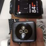 apple-watch-2-iwatch-nike-42mm