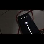 iphone-6s-plus-16gb-stuck-itunes