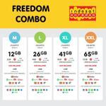 freedom-combo-ooredoo
