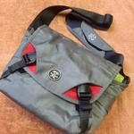 crumpler-2nd---perfect-sling-bag