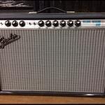 brand-new-fender-68-custom-deluxe-reverb-amp-us-made