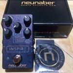 brand-new-neunaber-inspire-tri-chorus-plus-made-in-usa