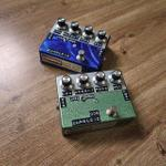 brand-new-shins-dumbloid-overdrive-special-made-in-japan