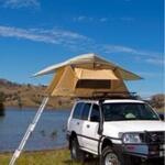 tenda-offroad---tenda-roof-top-mobil-universal