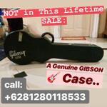 gibson-genuine-hardcase
