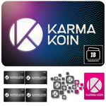 karma-koin-10-25-50-100-e-gift-card-digital-code---ibanezblackstore