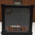 roland-cube-20xl-bandung