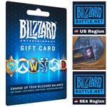 battlenet-store-gift-card-us-20---ibanezblackstore