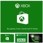 xbox-live-digital-gift-card-us-5---100-xbox-live-1---12-months