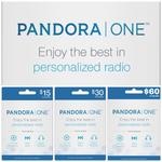 pandora-one-gift-card-us-15---60---3---12-months-subscription---ibanezblackstore