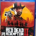 wts--bd-ps4---playstation-4-red-dead-redemption-2