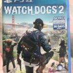 bd-ps4-watch-dogs-2--fifa-18