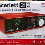 focusrite-scarlett-2i2-2nd-generation