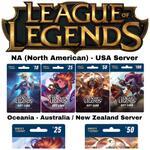 league-of-legends-10-25-50-100-gift-card-code---na-server---ibanezblackstore