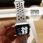 apple-watch-nike-42mm-series-3