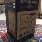 dispenser-denpoo-xavier-2-dispenser-air-minum-2-kran-hot--normal