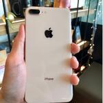 iphone-8-plus-256gb-rose-gold-kondisi-sempurna-like-new